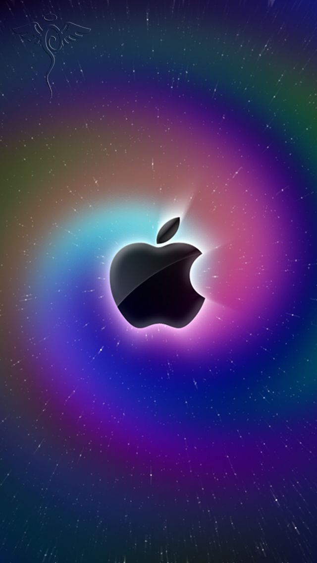 Apple Mobile Wallpaper Download