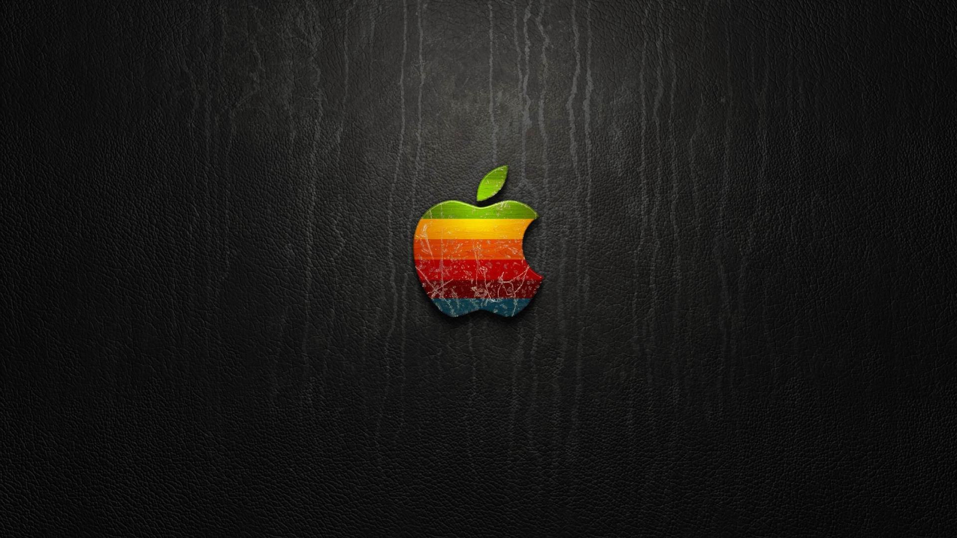 Apple Wallpaper Download For Pc