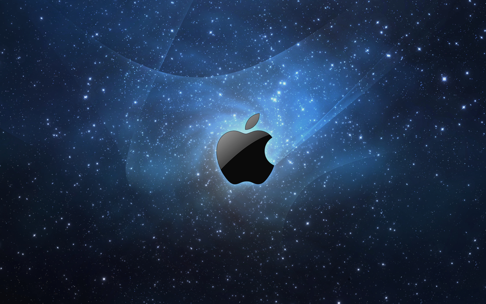 Apple Wallpaper Pc