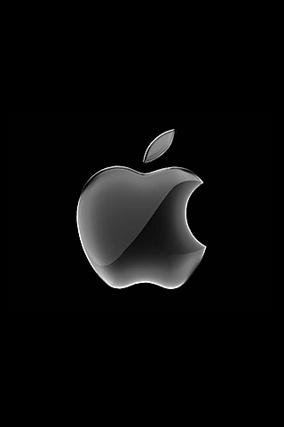 Apple Wallpaper Phone