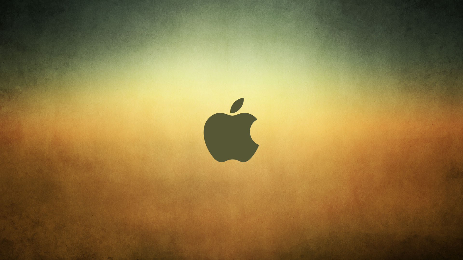 Apple Wallpapers For Desktop