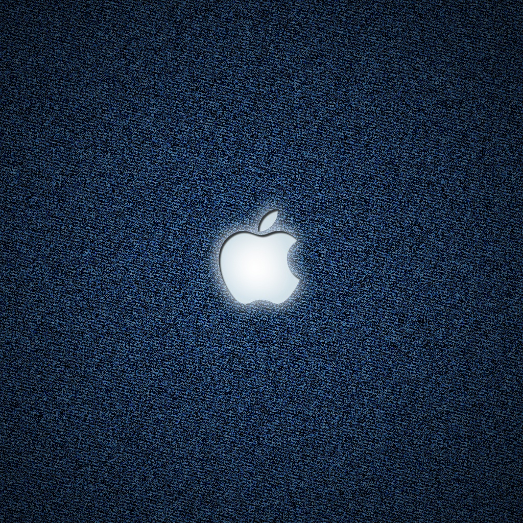 download apple wallpapers for ipad mini gallery. Black Bedroom Furniture Sets. Home Design Ideas
