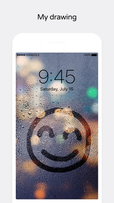 Apps That Let You Make Your Own Wallpaper