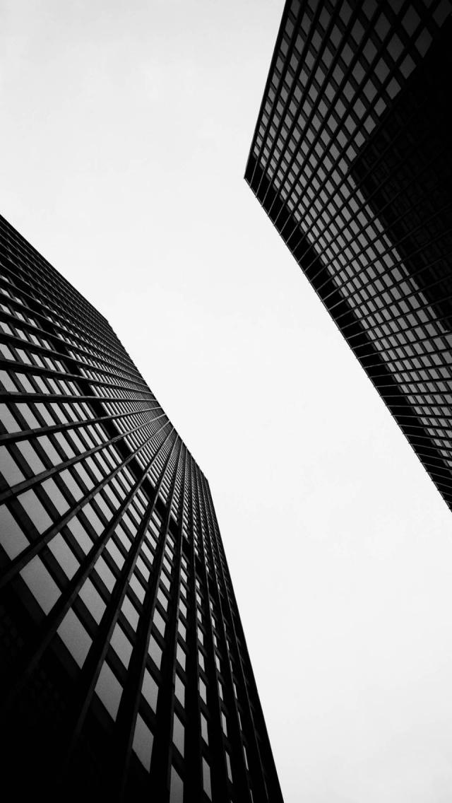 Architecture Iphone Wallpaper