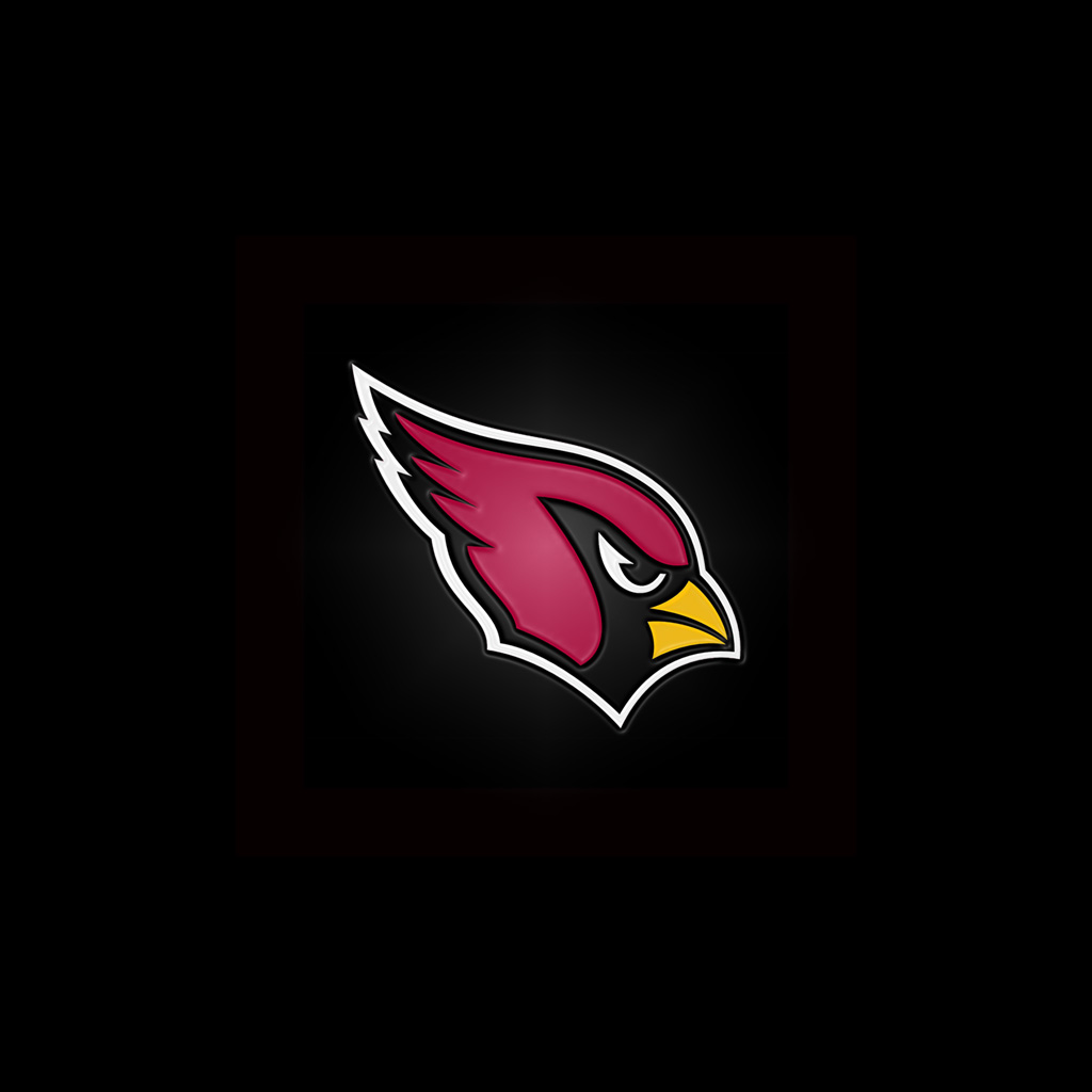 Arizona Cardinals Free Wallpaper