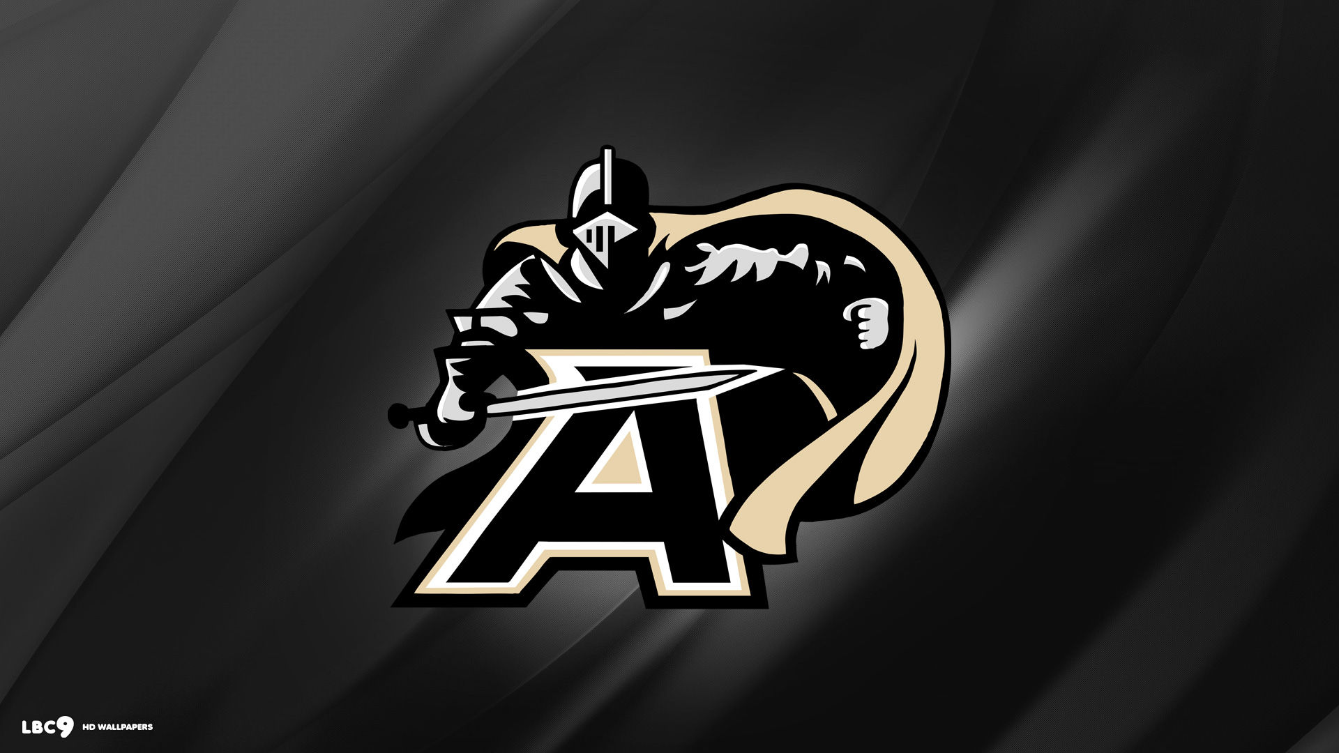 Army Black Knights Wallpaper