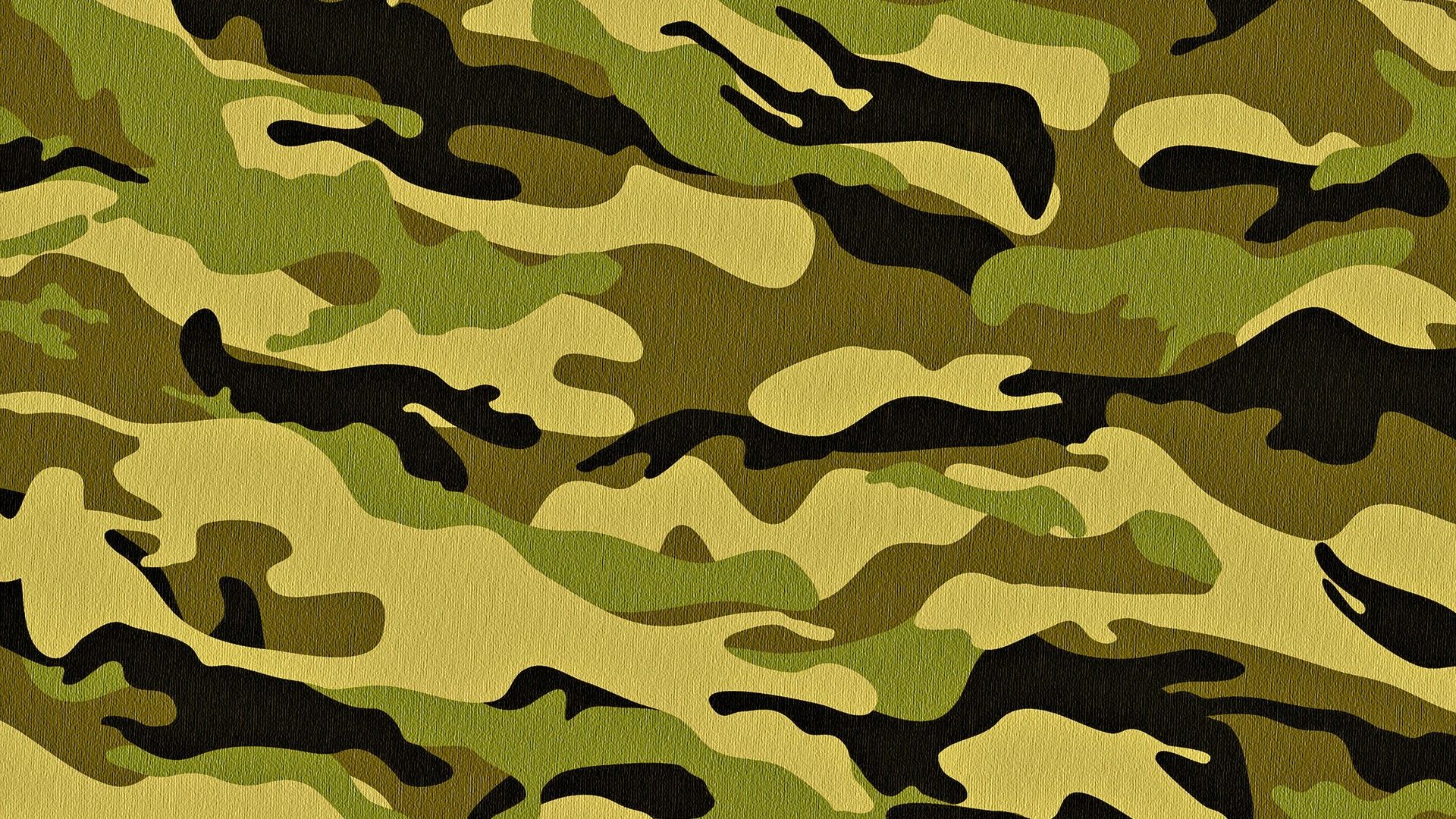Army Color Wallpaper