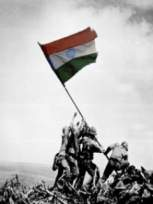 Indian Army Hd Wallpapers For Mobile Slidehd Co