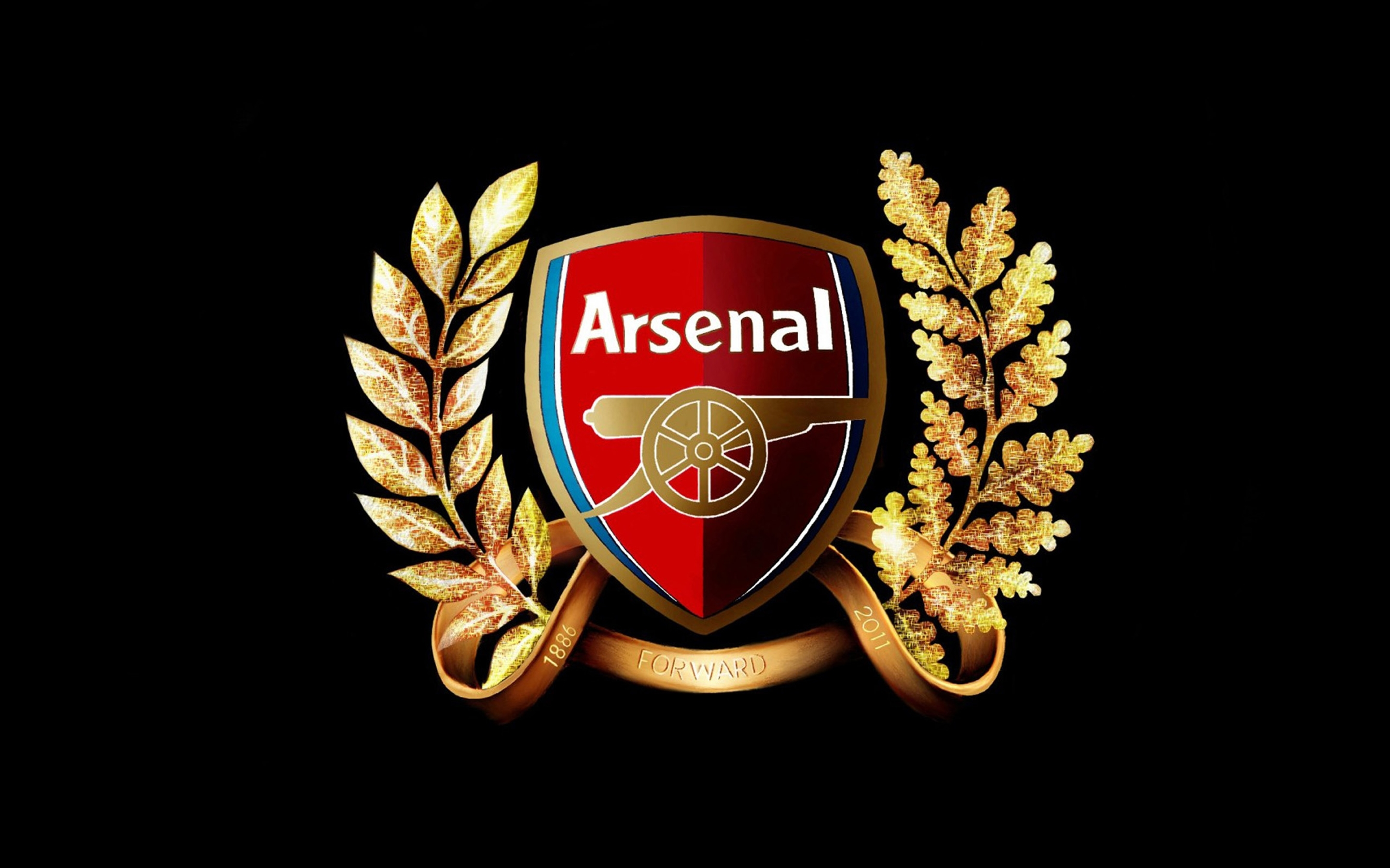 Download Arsenal Best Wallpapers Gallery
