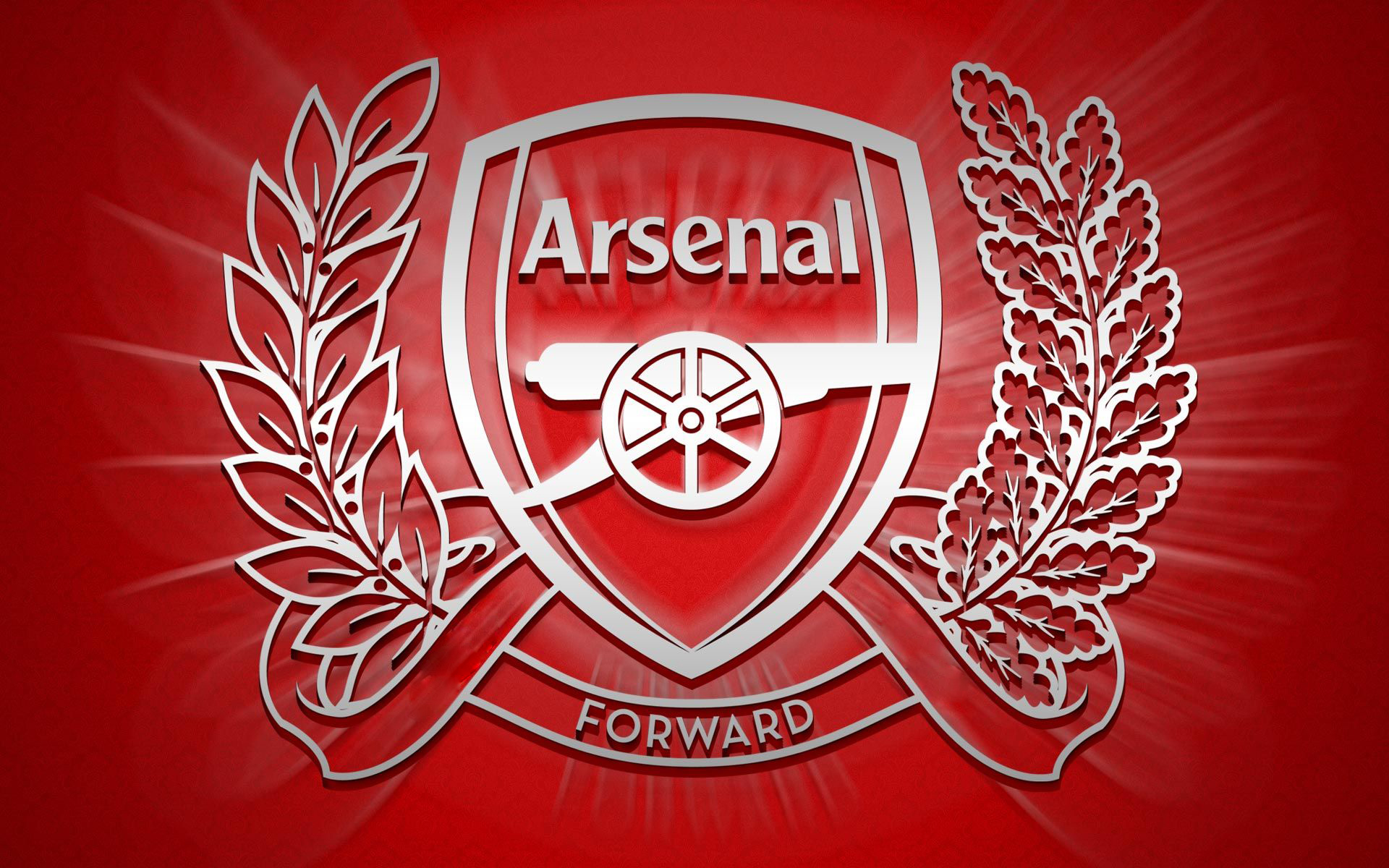 Arsenal Free Wallpapers