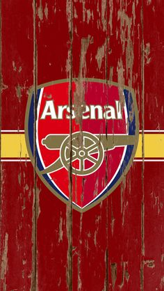Download Arsenal Iphone 5 Wallpaper Gallery