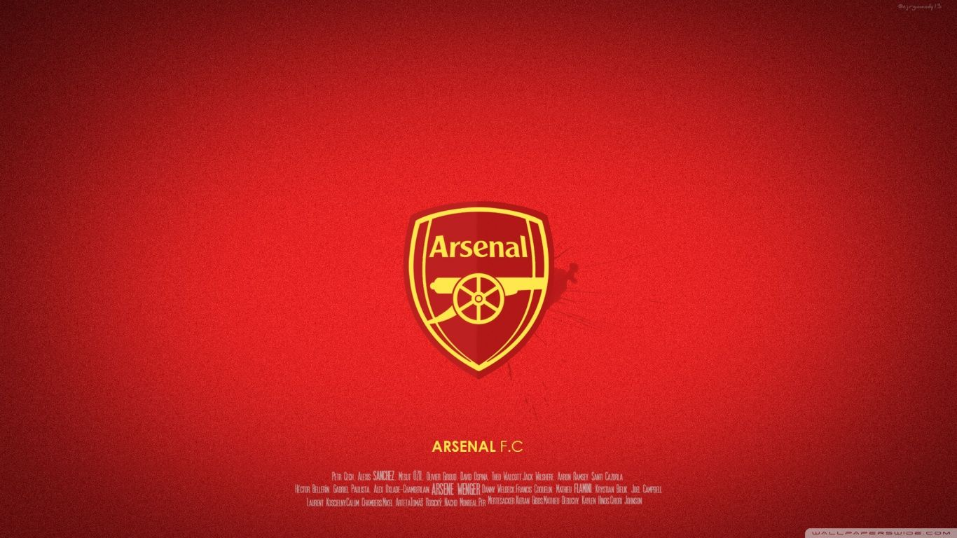 Download Arsenal Mobile Wallpaper Gallery