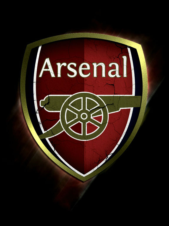 Arsenal Mobile Wallpaper