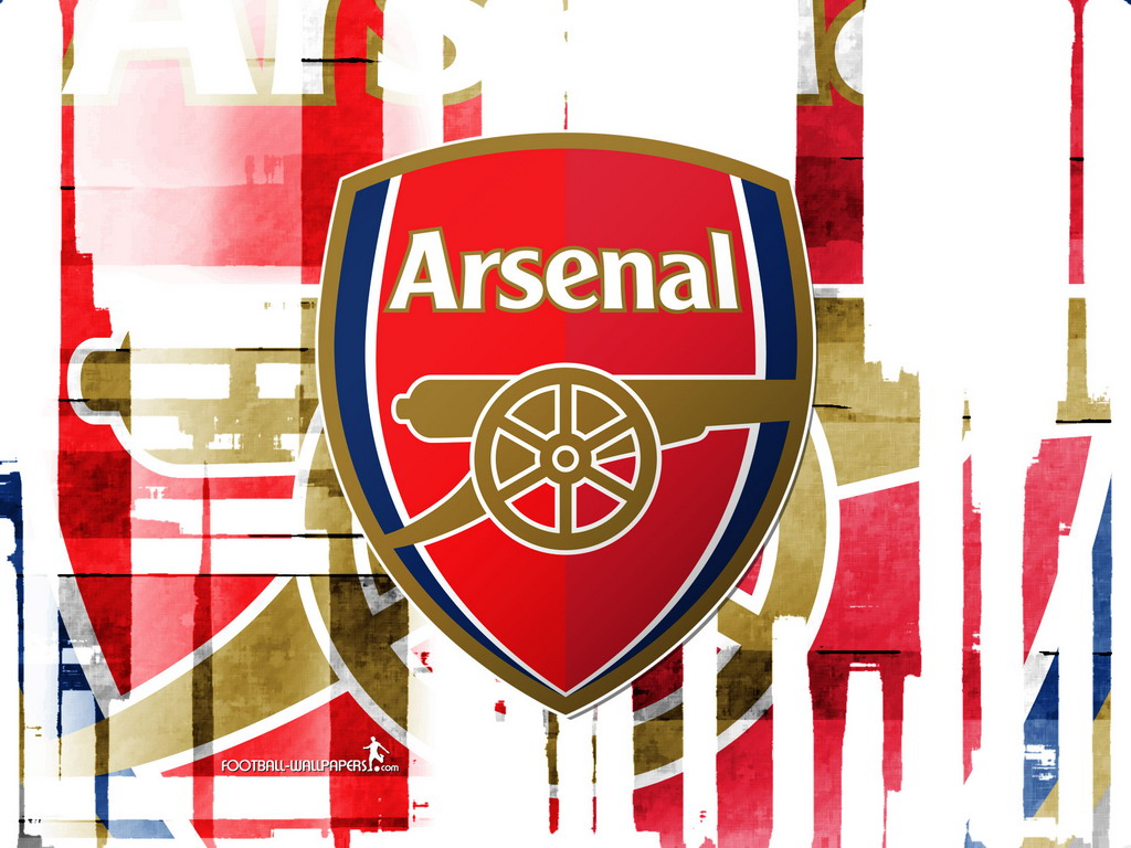 Arsenal Wallpaper Download