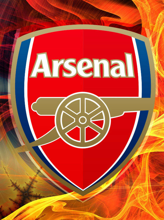 Download Arsenal Wallpaper Mobile Gallery
