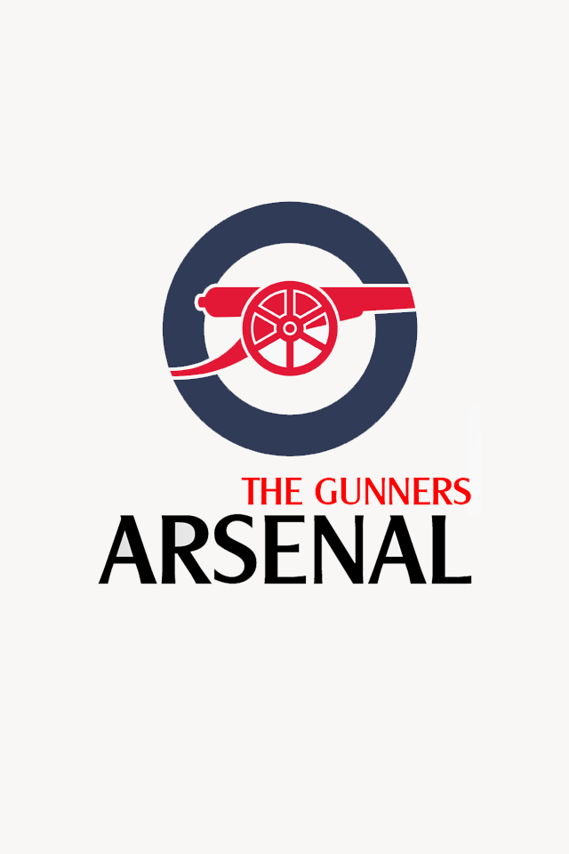 Arsenal Wallpapers For Mobile