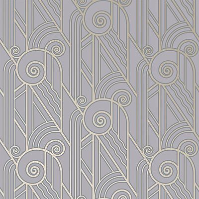 Download Art Deco Style Wallpaper Gallery