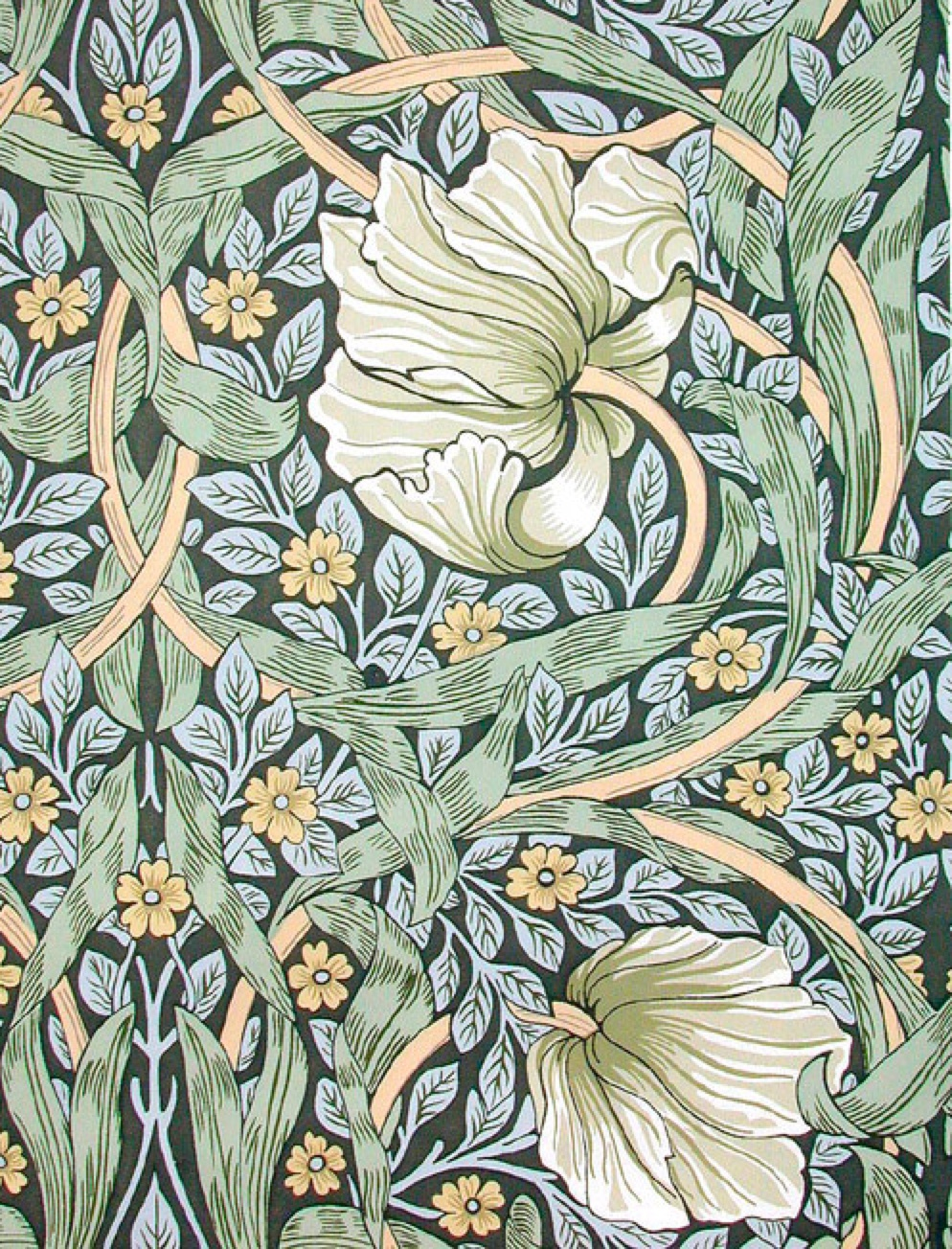 Download Art Deco Wallpaper Nz Gallery