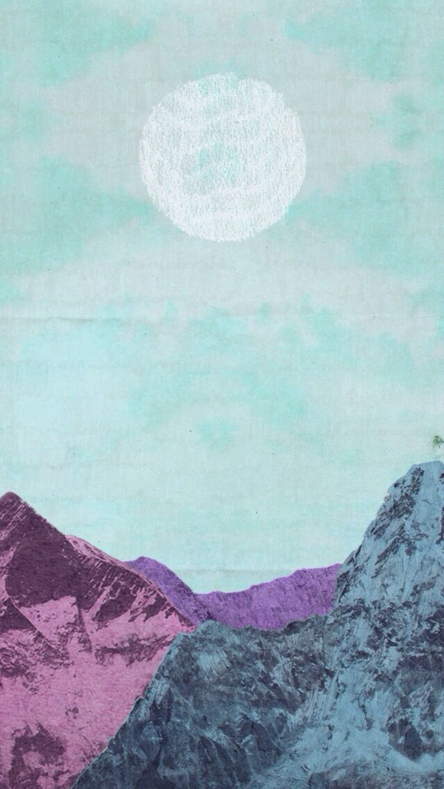 Artsy Wallpapers Iphone