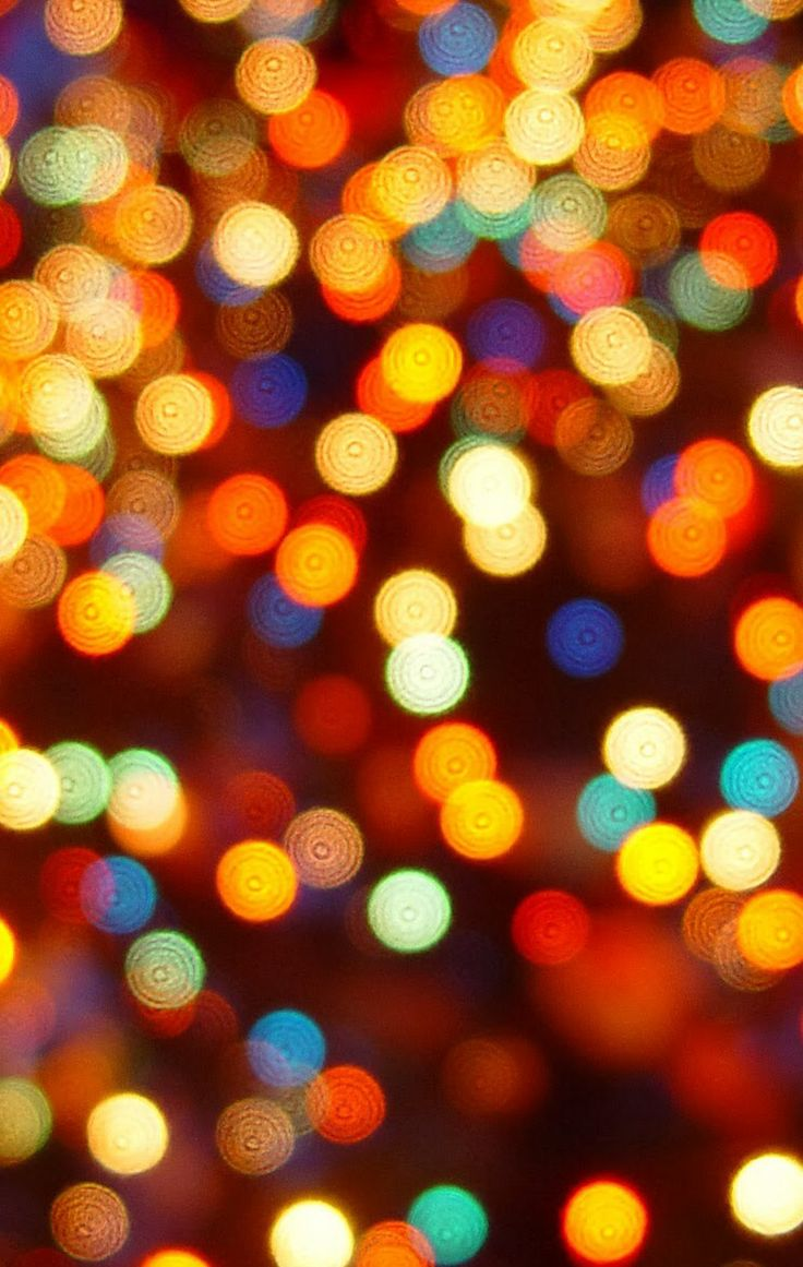 Photo Collection Artsy Christmas Wallpaper