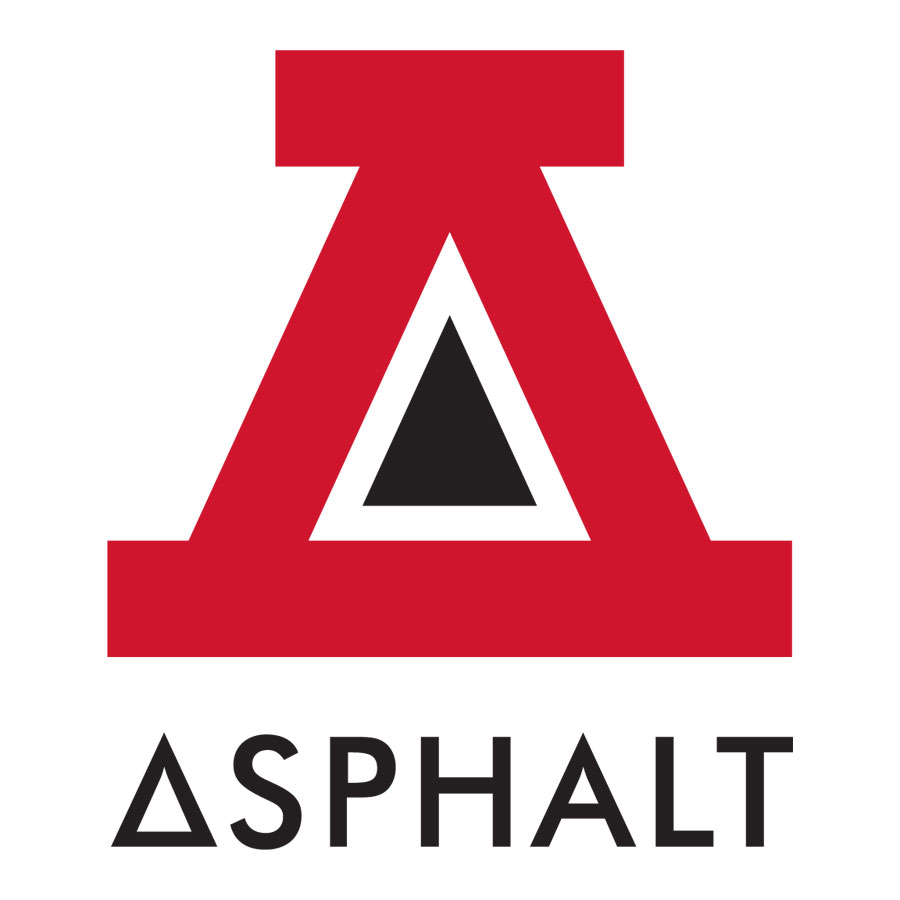 Asphalt Yacht Club Wallpaper