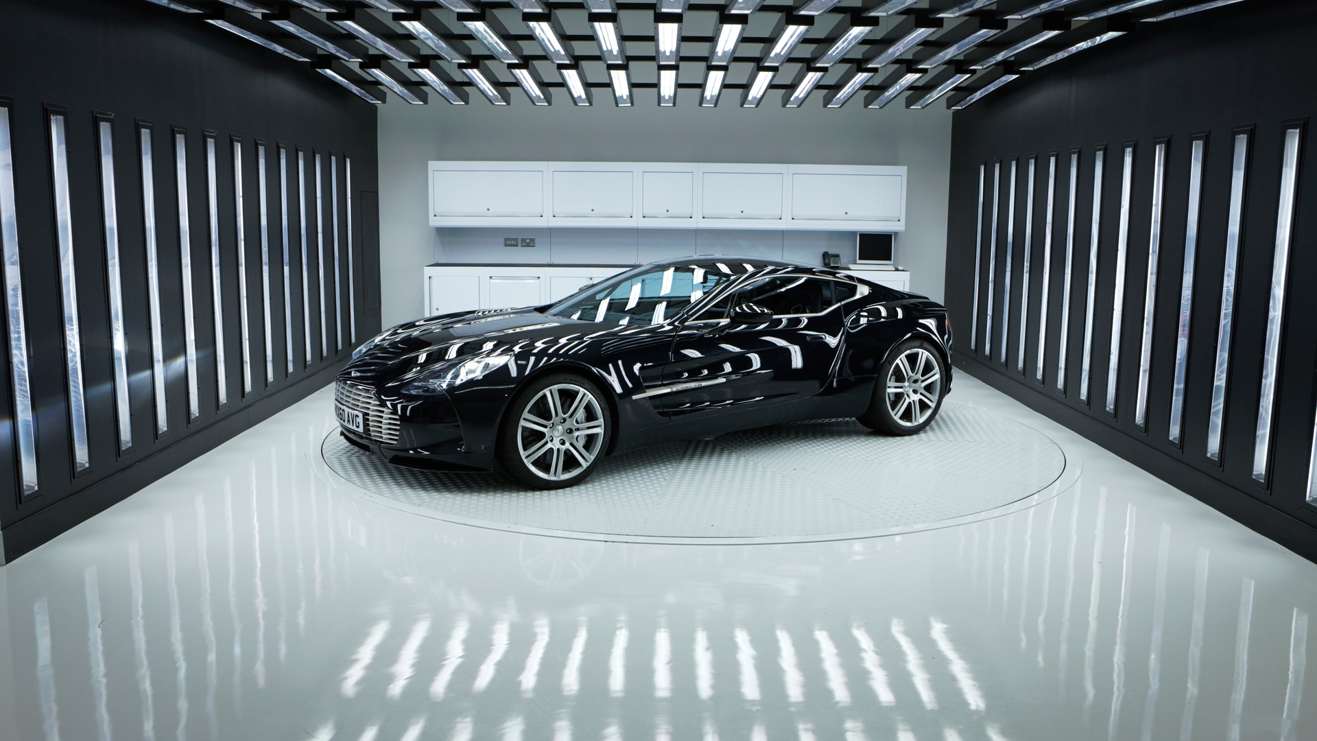 aston martin one 77 hd wallpaper. Cars Review. Best American Auto & Cars Review