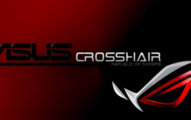 Asus HD Wallpaper Download