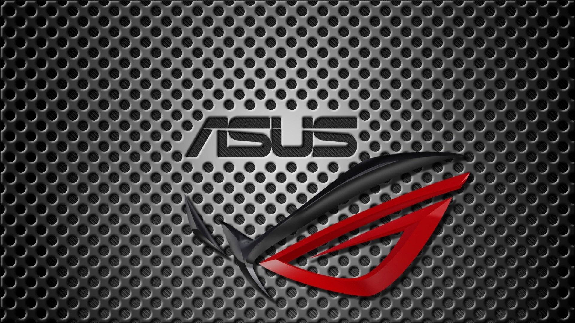 Asus Wallpaper HD Download