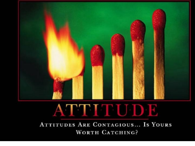 Attitude Quotes Wallpapers HD
