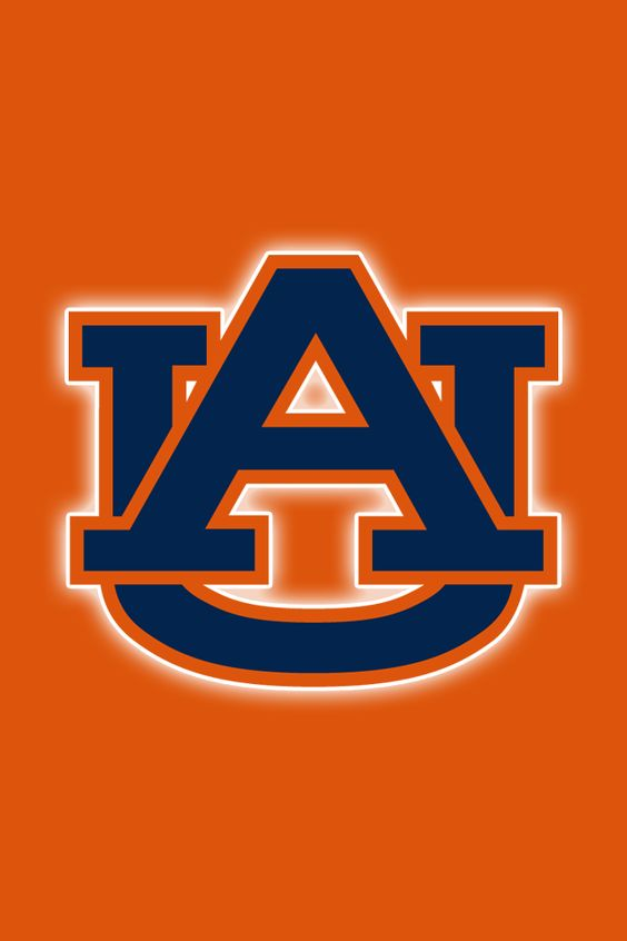 Download Auburn Tigers Wallpaper Cell Phone Gallery