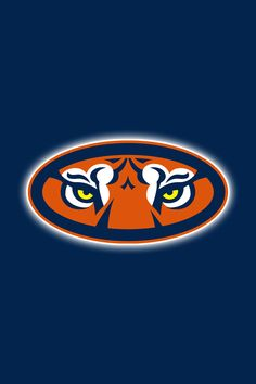 Auburn Tigers Wallpaper Cell Phone