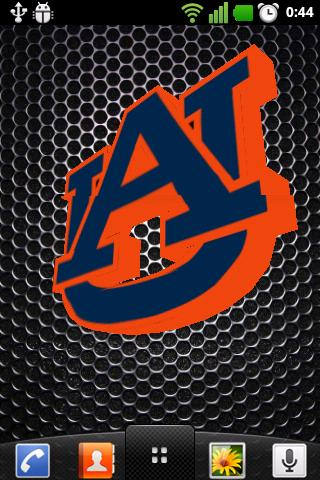 download auburn wallpaper for android gallery