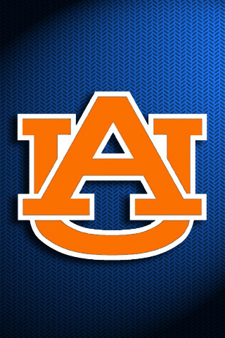 Auburn Wallpaper For Android