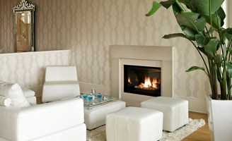 Average Cost To Hang Wallpaper