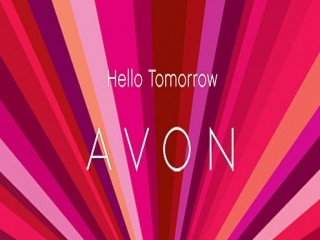 Avon Wallpaper