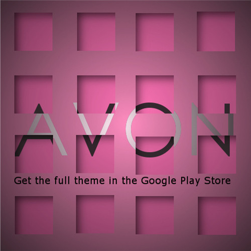 download avon wallpaper gallery