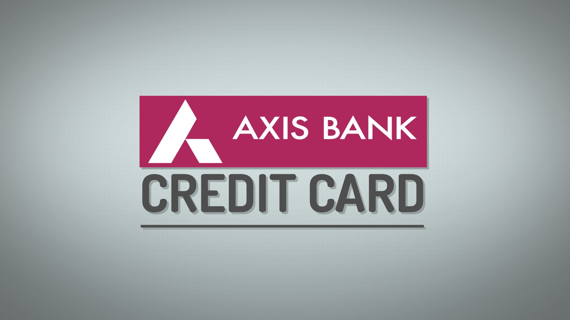 axis bank Contact axis bank: find below customer care details of axis bank, including phone and address i couldn't pay through my axis account for any online shopping 2.