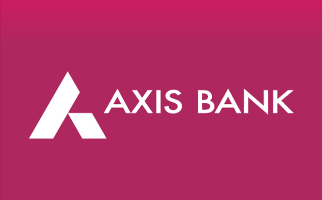 Axis Bank Wallpaper
