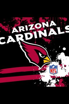 Az Cardinals Wallpaper Free