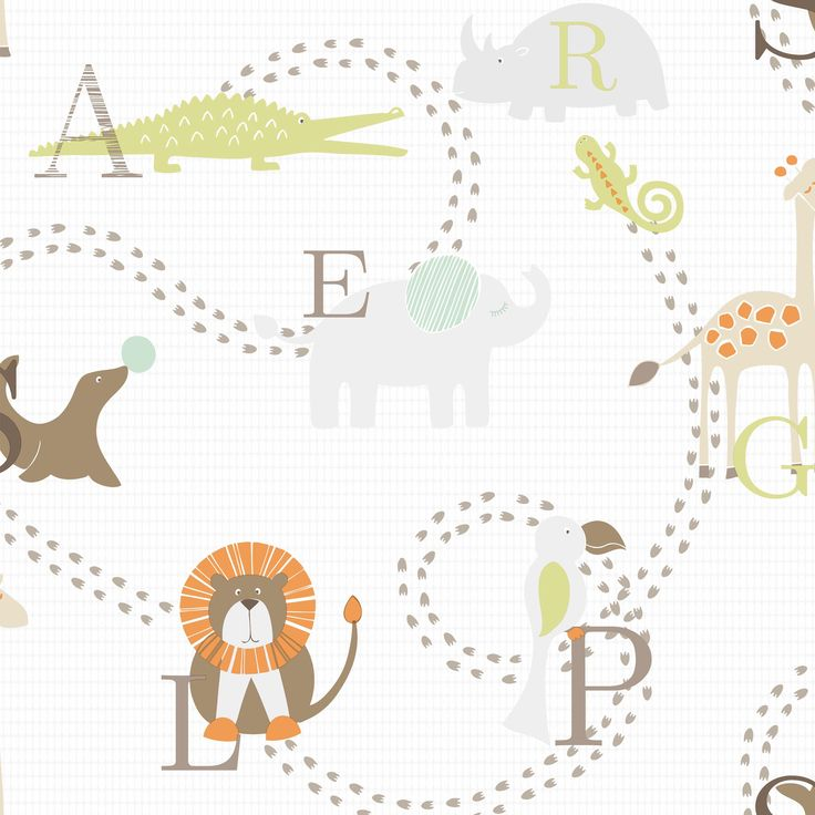 Download b and q wallpaper kids gallery b and q wallpaper kids gumiabroncs Gallery