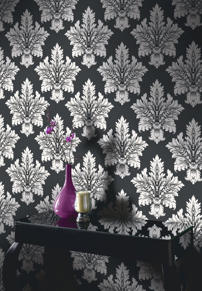 Black and cream wallpaper 1189693 iyashi topfo eeditionjeans for women ripped skinny amp bootcut jeans next ukscience fabric wallpaper amp gift wrap spoonflowerworld map wallpaper amp atlas wall gumiabroncs Image collections