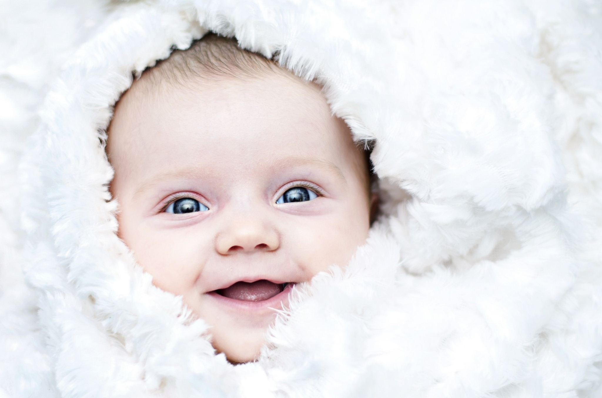 Babies Wallpapers Cute Baby Pictures