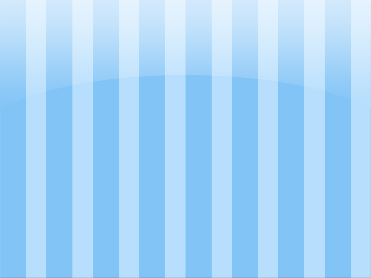 Blue And Yellow Striped Wallpaper: Download Baby Blue And White Striped Wallpaper Gallery
