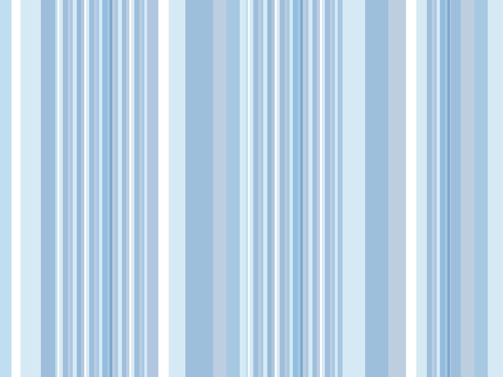 Blue And Yellow Striped Wallpaper: Download Striped Wallpaper