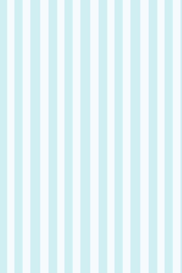 Kawaii Wallpaper Blue