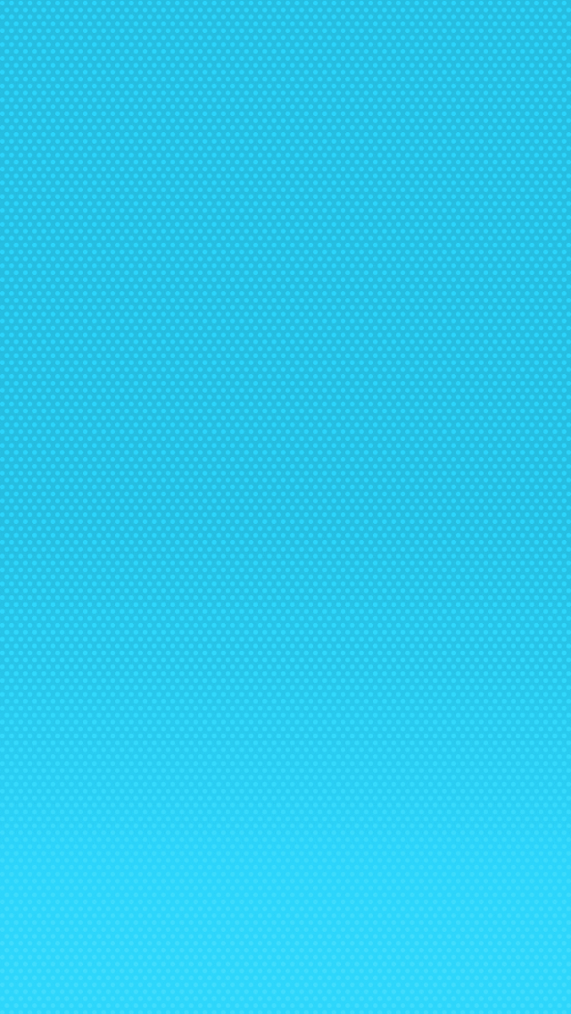 Download Baby Blue Iphone Wallpaper Gallery