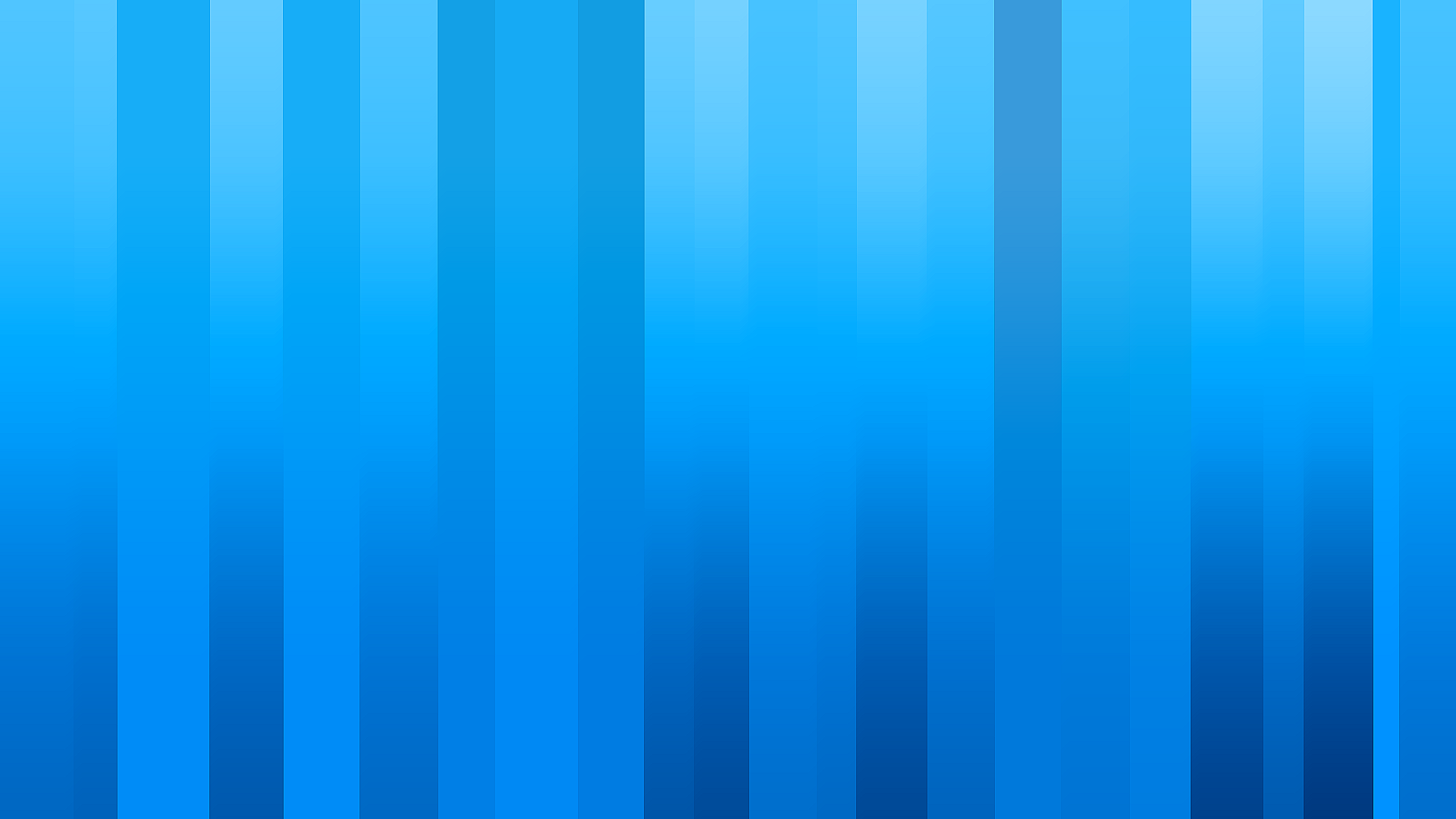 Baby Blue Wallpaper HD
