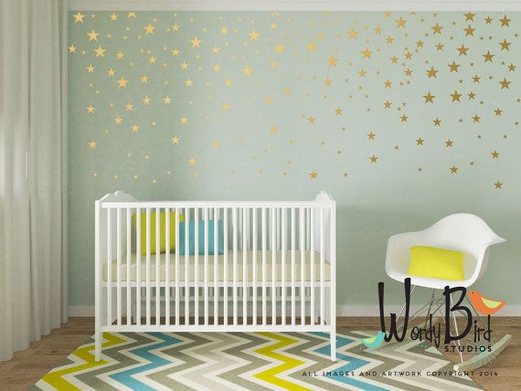 Boys Nursery Wallpaper: Baby Wallpaper Nursery Uk