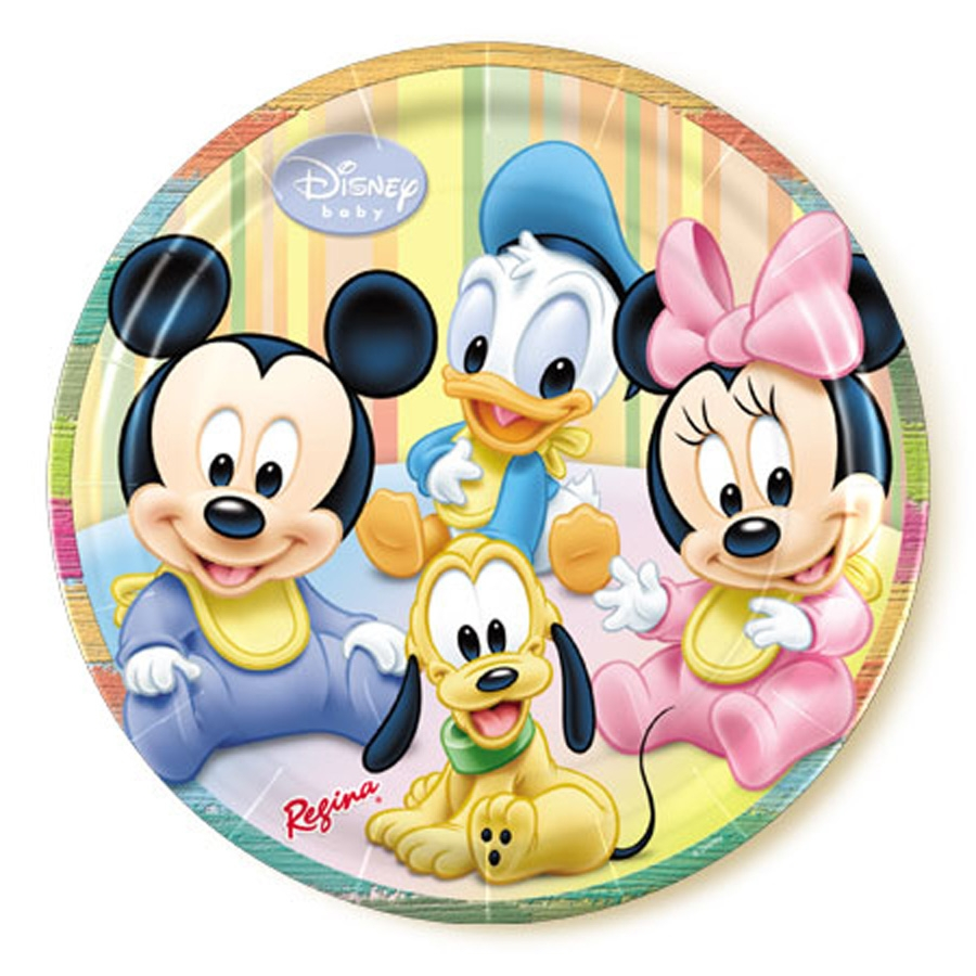 Download Baby Disney Characters Wallpaper Gallery
