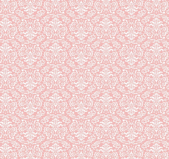 download baby pink and white wallpaper gallery